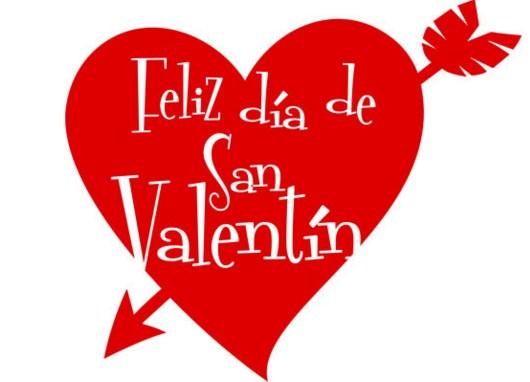 Imagenes de amor para el 14 de febrero