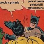 Imagenes graciosas precio por mensaje privado