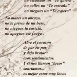 Poemas de amor cortos y bonitos