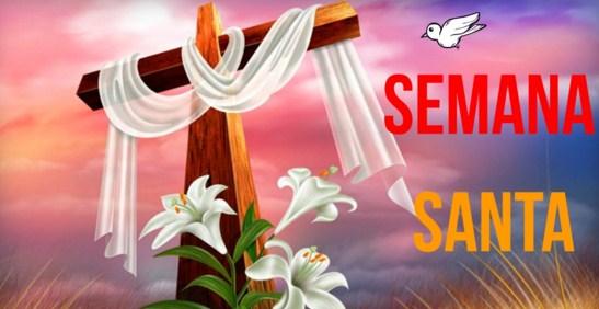 Descargar Imagenes para Semana Santa