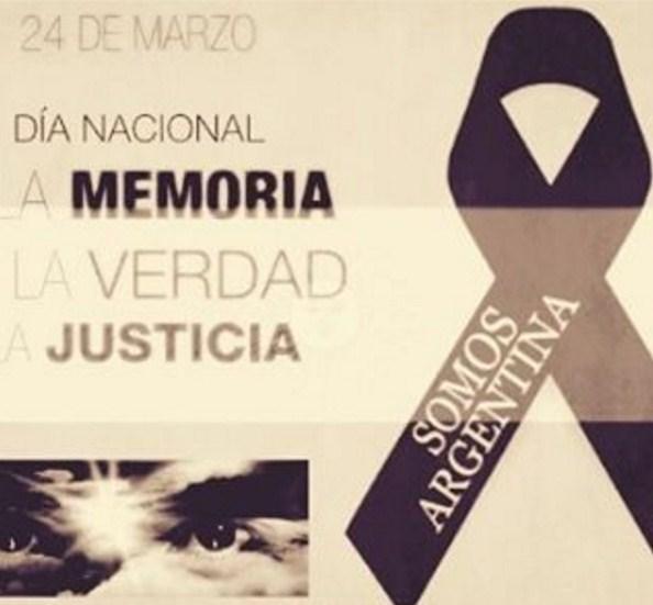 Imagenes de #nuncamas
