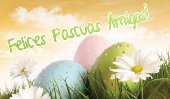 Imagenes para Semana Santa y pascua