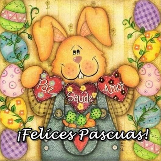 Imagenes para pascua para niños