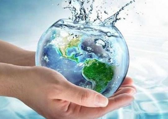 Imagenes sobre el dia del agua