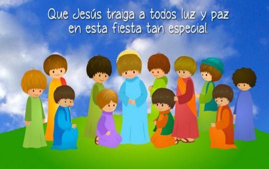 Pascua Imagenes Religiosas Para Niños