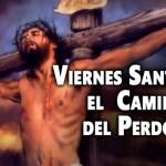Imagenes de viernes santo