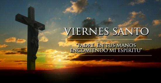 imagenes de viernes santo para facebook