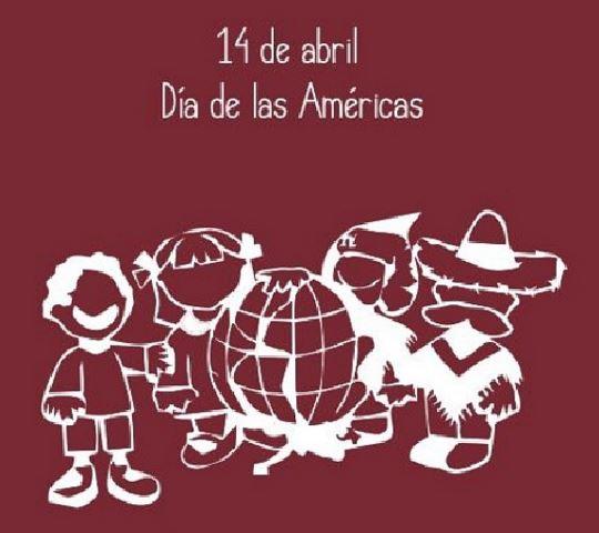 dia de las americas 2016