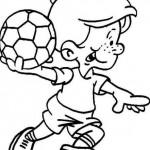 Imagenes para el dia internacional del deporte