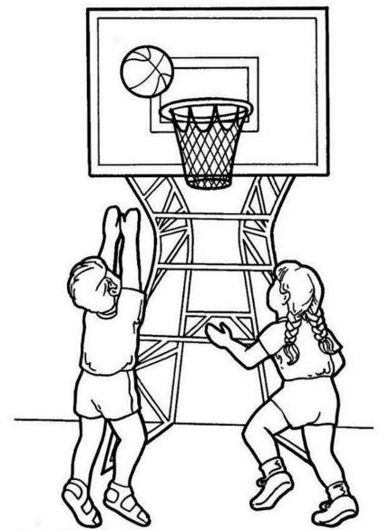 dia internacional del deporte para el desarrollo y la paz para niños