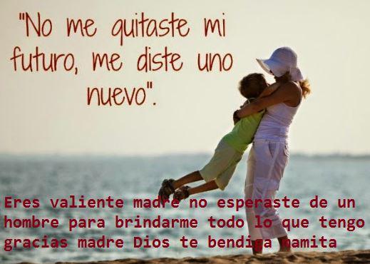 Imagenes De Mamas Solteras