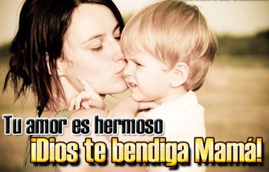 imagenes cristianas para el dia de la madre para facebook