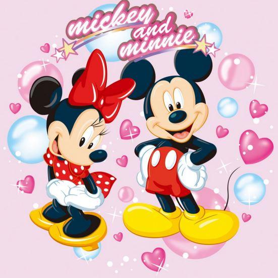 imagenes de mimi y miki