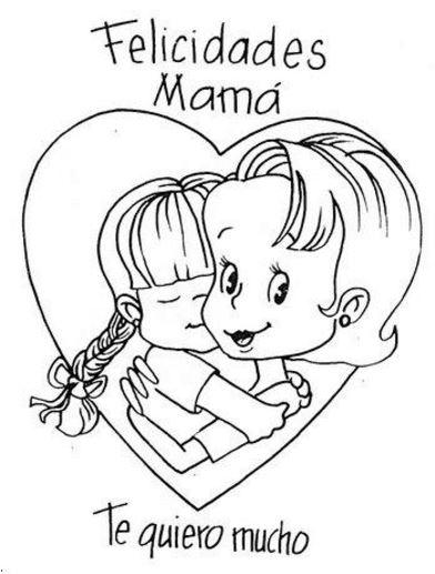 imagenes dia de las madres