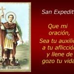 Imagenes de San Expedito