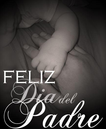 Imagenes feliz dia del padre para facebook