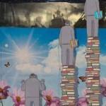 Imagenes sobre libros