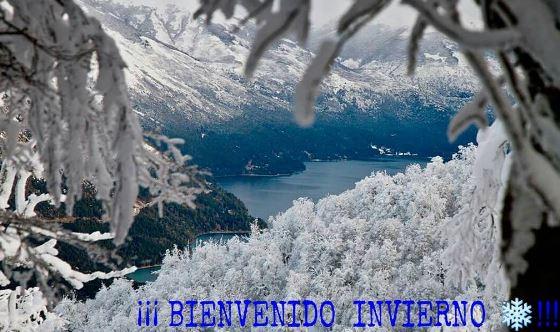 Imagenes de invierno para portada