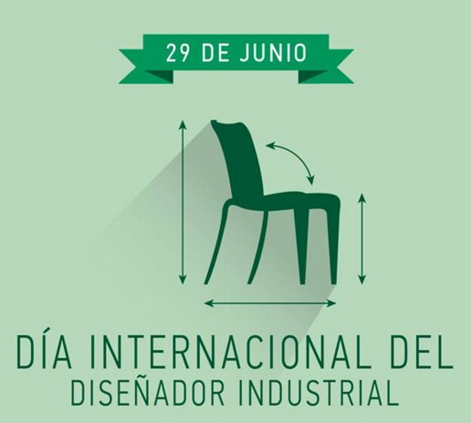 Imagenes para el dia del diseñador industrial