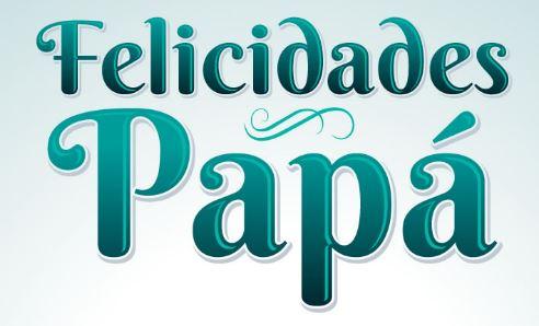 Imagenes para papa en su dia