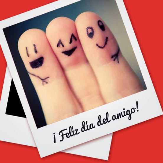 Imagenes feliz dia del amigo para whatsapp