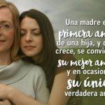 Imagenes para madres amigas