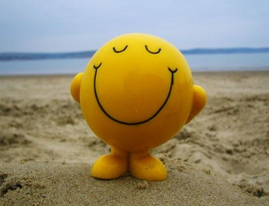 Imagenes de sonrisas lindas