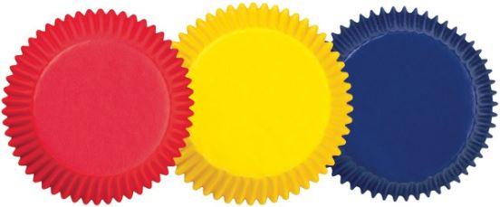 imagenes colores primarios para niños