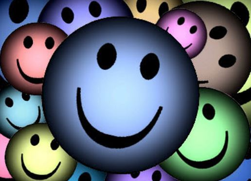 sonrisas para regalar
