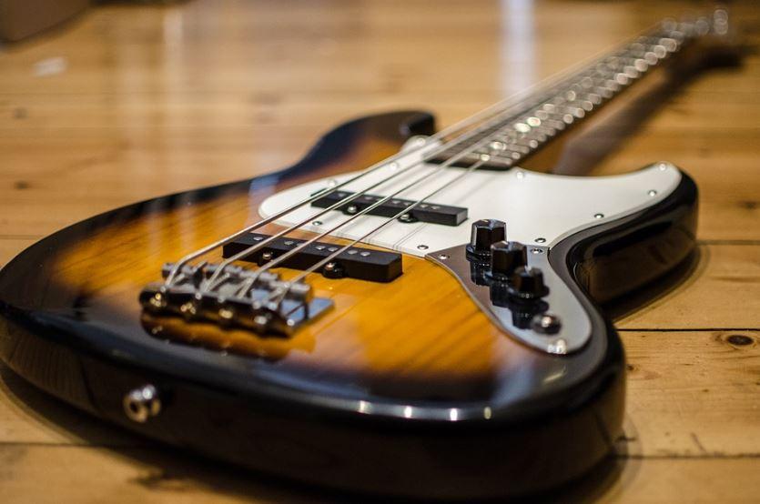 fotos-de-guitarras
