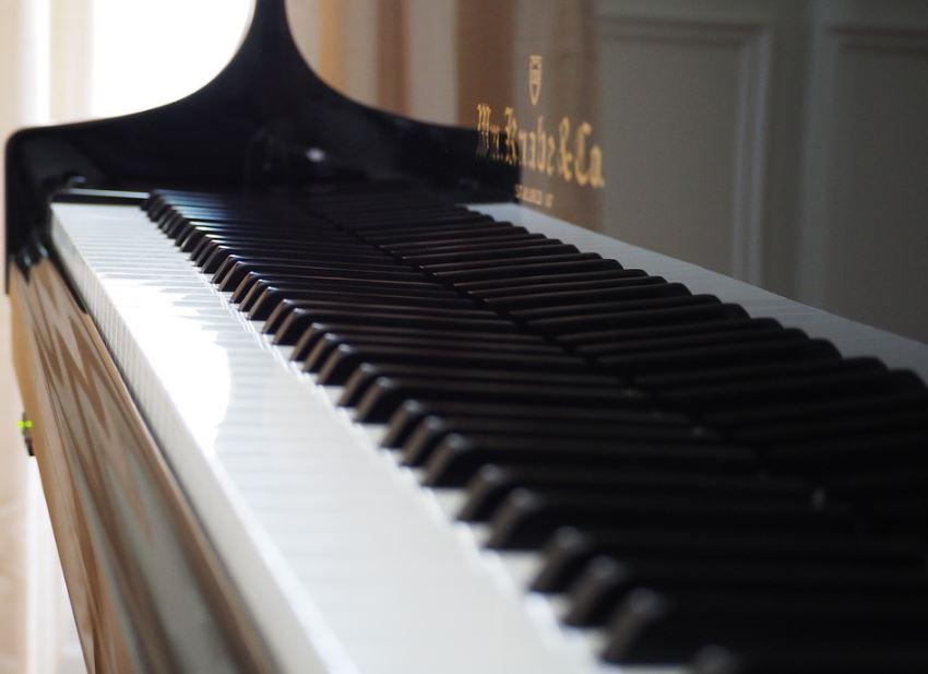 fotos-de-instrumentos-musicales