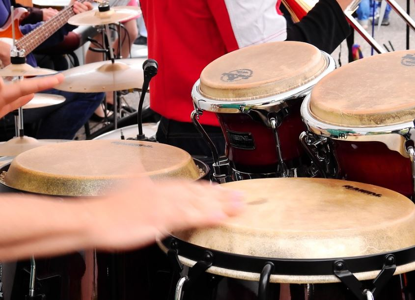 imagenes-de-instrumentos-musicales-de-percusion