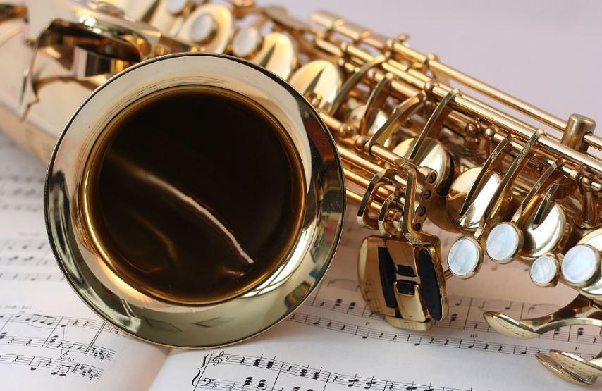 imagenes-de-instrumentos-musicales