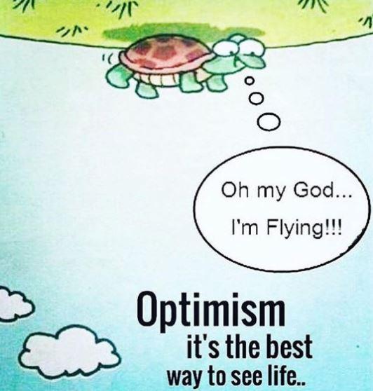 imagenes-de-optimismo-para-whatsapp
