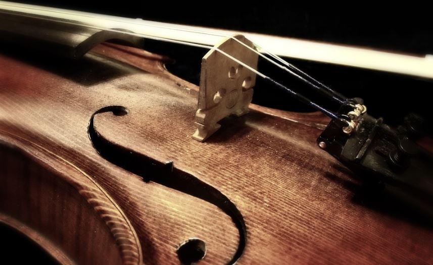 imagenes-de-violines