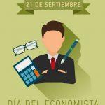 Imagenes para el dia del economista