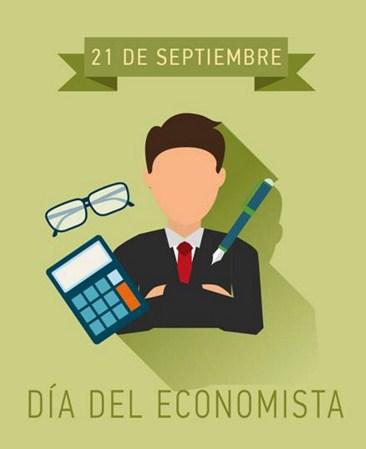 tarjetas-dia-del-economista
