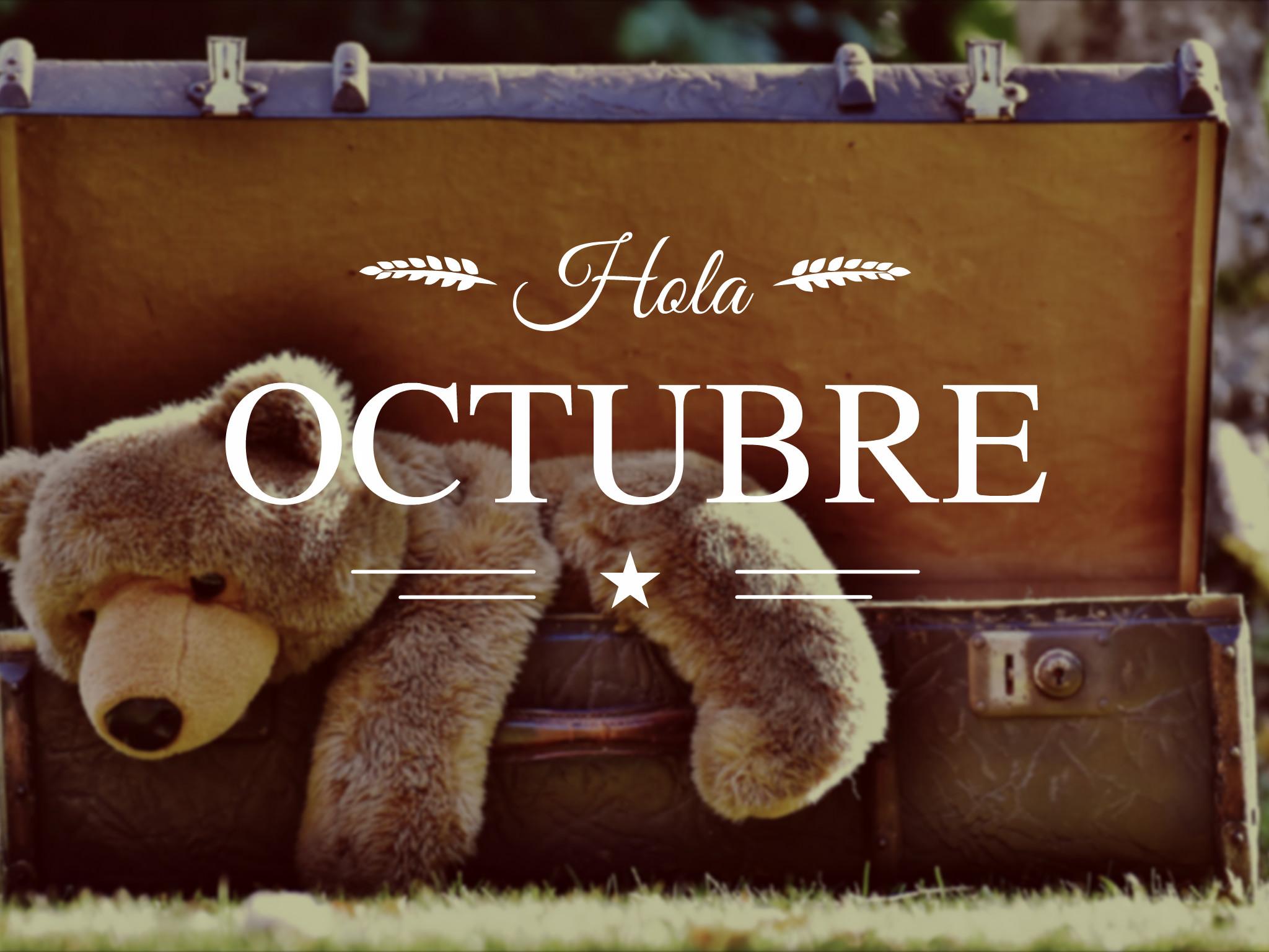 imagenes-de-bienvenida-octubre-2016
