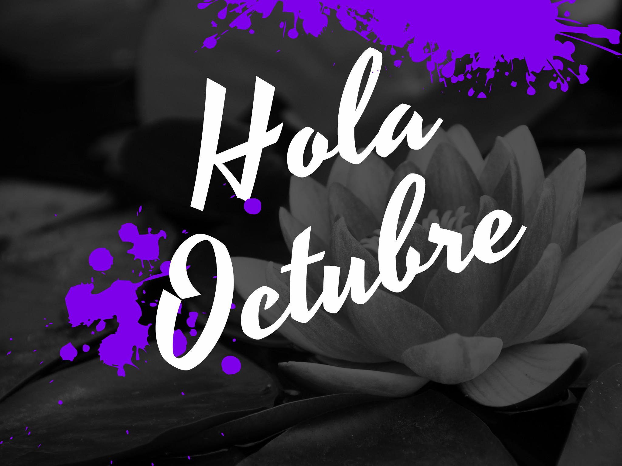 imagenes-de-hola-octubre