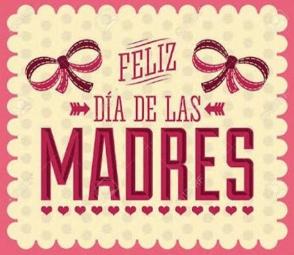 cartelitos-feliz-dia-de-las-madres