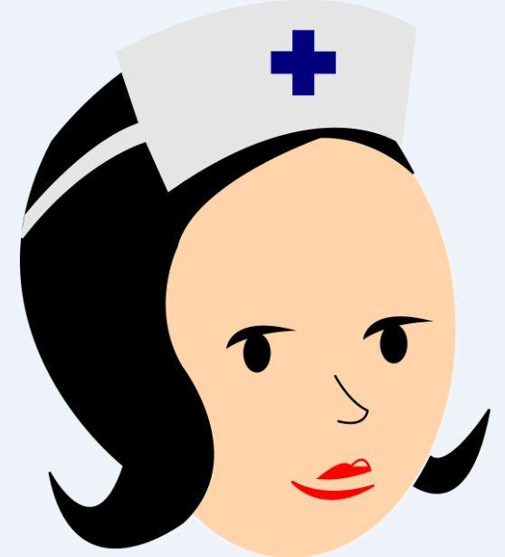 imagenes-de-enfermeras-gratis
