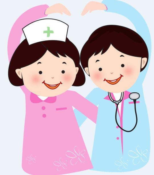 imagenes-de-enfermeras-para-ninos