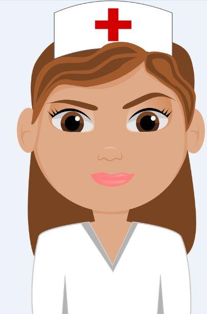 imagenes-de-enfermeria