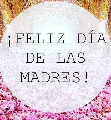 imagenes-de-feliz-dia-de-las-madres-para-facebook