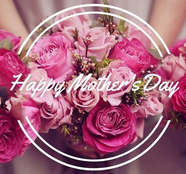 fotos-con-flores-para-el-dia-de-las-madres