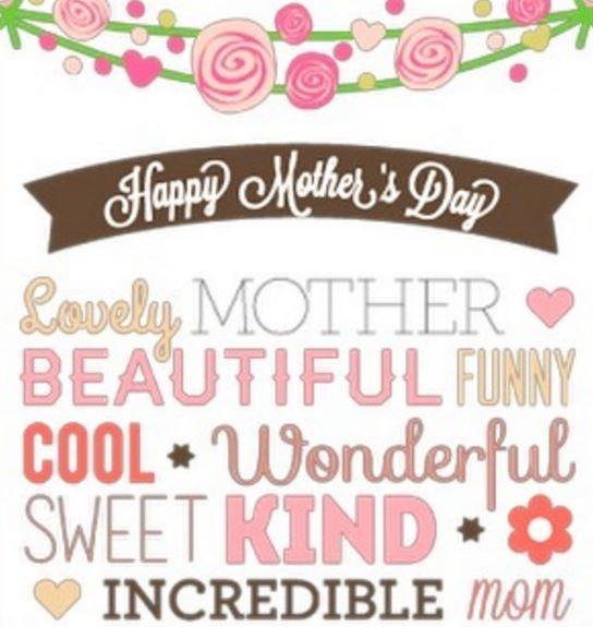 fotos-de-feliz-dia-de-las-madres