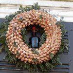 Imagenes de decoracion de navidad para casas
