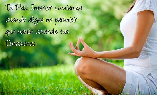 reflexiones-de-paz-interior