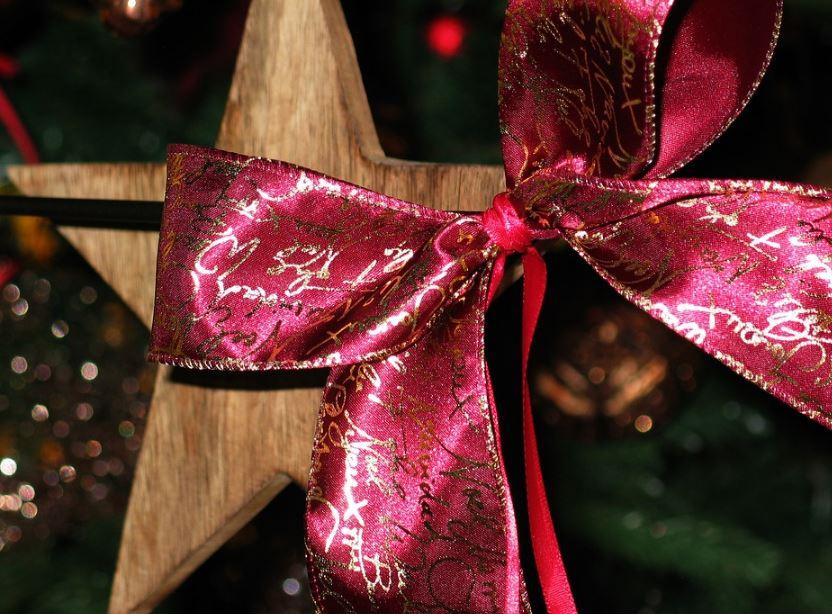 decoracion-navidena-barata
