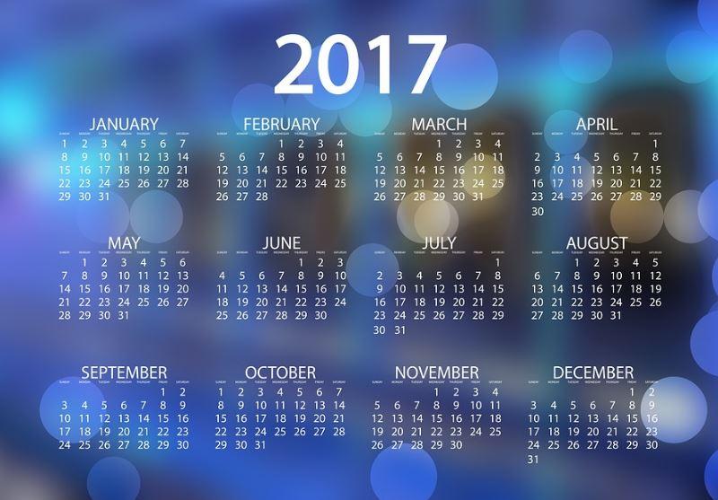 calendarios-2017-grandes-para-imprimir